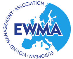 European Wound Management Association (EWMA)