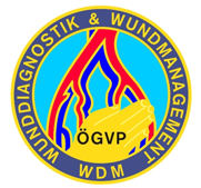 Wunddiagnostik & Wundmanagement®